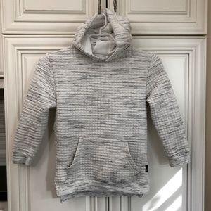 Primark boys hoodie